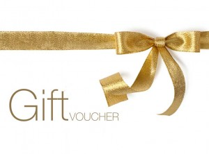 317-gift-voucher-for-website1