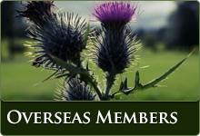 overseas-membership