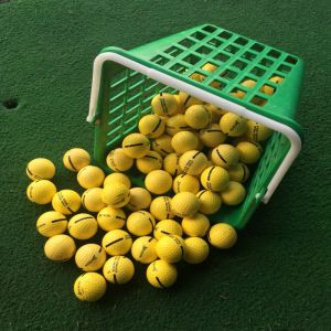 range-balls-srixon