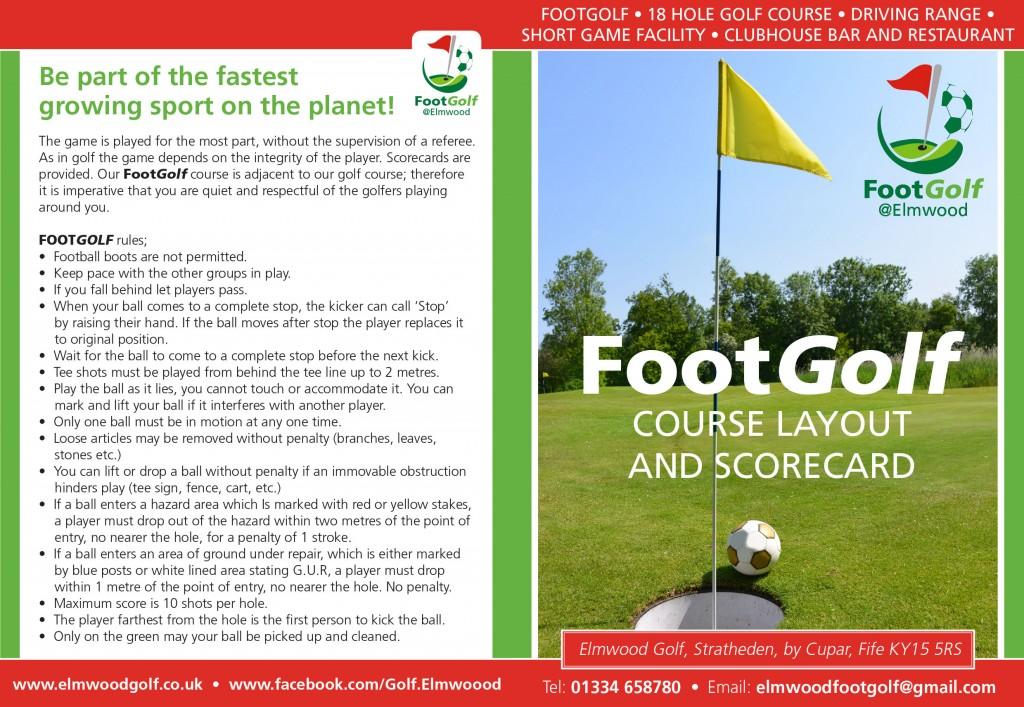 Elmwood FootGolf Scorecard new layout-1