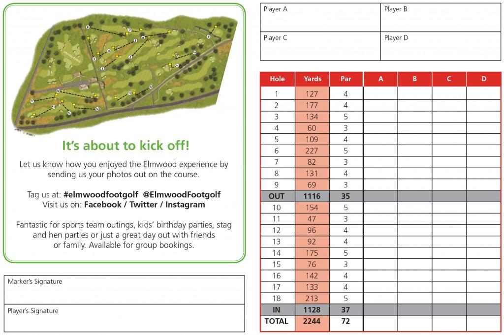 Elmwood FootGolf Scorecard new layout-2