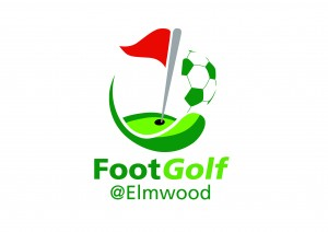 Elmwood Footgolf logo final